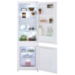 холодильник Beko CBI 7771