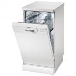 Посудомоечная машина Siemens SR24E202RU