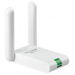адаптер Wi-Fi TP-Link Archer T4UH