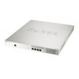 коммутатор (switch) ZyXEL NXC5200 (неуправляемый)