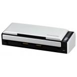 сканер Fujitsu-Siemens ScanSnap S1300 (протяжной)