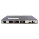 коммутатор (switch) Huawei S2700-26TP-SI-AC