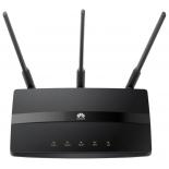 роутер WiFi Huawei WS550 (802.11n)