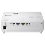 Мультимедиа-проектор Nec VE303 (портативный)