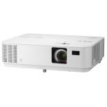 Мультимедиа-проектор Nec VE303X (портативный)