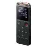 диктофон Sony ICD-UX560, черный