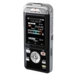 диктофон Olympus DM-901, черный