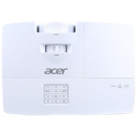 Мультимедиа-проектор Acer X117H (портативный)