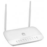 роутер WiFi Huawei HG532f (поддержка ADSL)