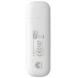 роутер WiFi Huawei E8372, белый