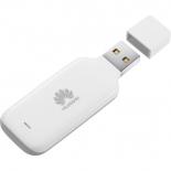 модем 3G Huawei E3533, белый