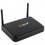 роутер WiFi Upvel UR-325BN (802.11n)