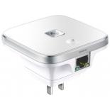 роутер WiFi Huawei WS322, белый