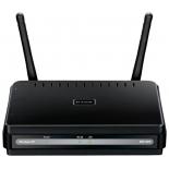 роутер WiFi D-link DAP-2310 (802.11n)