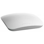 роутер WiFi Netgear WNDAP360-100PES, белый