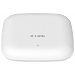 Роутер Wi-Fi D-Link DAP-2330/A1A/PC (802.11n), купить за 6 285руб.