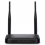 роутер WiFi Upvel UR-326N4G (802.11n)