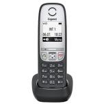 радиотелефон Gigaset A415H (дополнительная трубка)