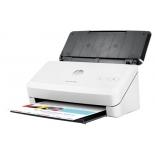 сканер HP ScanJet Pro 2000 s1 (протяжной)