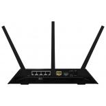 роутер WiFi Netgear R7000-100PES (802.11aс)