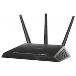 роутер WiFi Netgear R7000P-100PES (802.11aс)