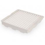 фильтр для пылесоса Filtero FTH39 SAM HEPA