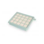 фильтр для пылесоса Filtero FTH72 PHI HEPA