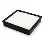фильтр для пылесоса Filtero FTH07 SAM HEPA