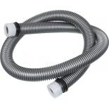 товар Шланг Filtero (для пылесосов) FTT01