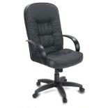 компьютерное кресло Chairman 416 (6025524), черное