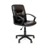 компьютерное кресло Chairman 651 (6017829), черное