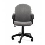 компьютерное кресло Chairman 681 C2  (1188131), серое