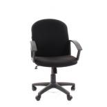 компьютерное кресло Chairman 681 (1188132), черное