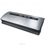 упаковщик для продуктов Redmond RVS-M021, (вакуумный)