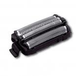 товар Panasonic WES9167Y1361, сменная сеточка для бритвы