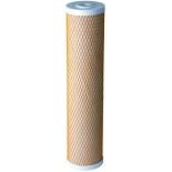 фильтр для воды Фильтр-картридж  Гейзер Арагон 3 20ВВ
