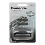 аксессуар для электробритвы Panasonic WES 9020Y1361, Сетка и режущий блок