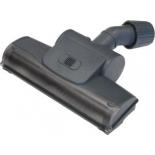 аксессуар к бытовой технике Filtero FTN 01, щетка для пылесоса