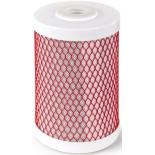 фильтр для воды Гейзер Арагон 3 Эко для проточных фильтров
