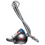 Пылесос Dyson Cinetic Big Ball Multifloor
