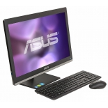 моноблок ASUS V220IBGK-BC009X