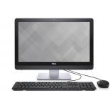 моноблок Dell Inspiron 3263
