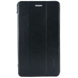 чехол для планшета IT Baggage для Huawei MediaPad T2 7