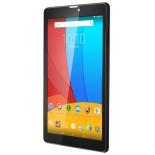 Очиститель воздуха Prestigio MultiPad PMT3208C 3G 1.5/8Gb, черный