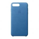 чехол для смартфона для Apple iPhone 7 Plus (MMYH2ZM/A), темно-синий
