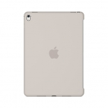 чехол для планшета Apple Silicone Case iPad Pro 9.7 Stone
