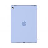 чехол для планшета Apple Silicone Case iPad Pro 9.7, лиловый