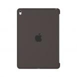 Чехол для планшета Apple Silicone Case for iPad Pro 9.7, какао, купить за 5 225руб.