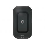 зарядное устройство Upvel (UQ-TT01 STINGRAY) чёрное