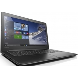 Ноутбук Lenovo IdeaPad 310-15ABR A12 9700P/8Gb/1Tb/R5 M430 2Gb/15.6